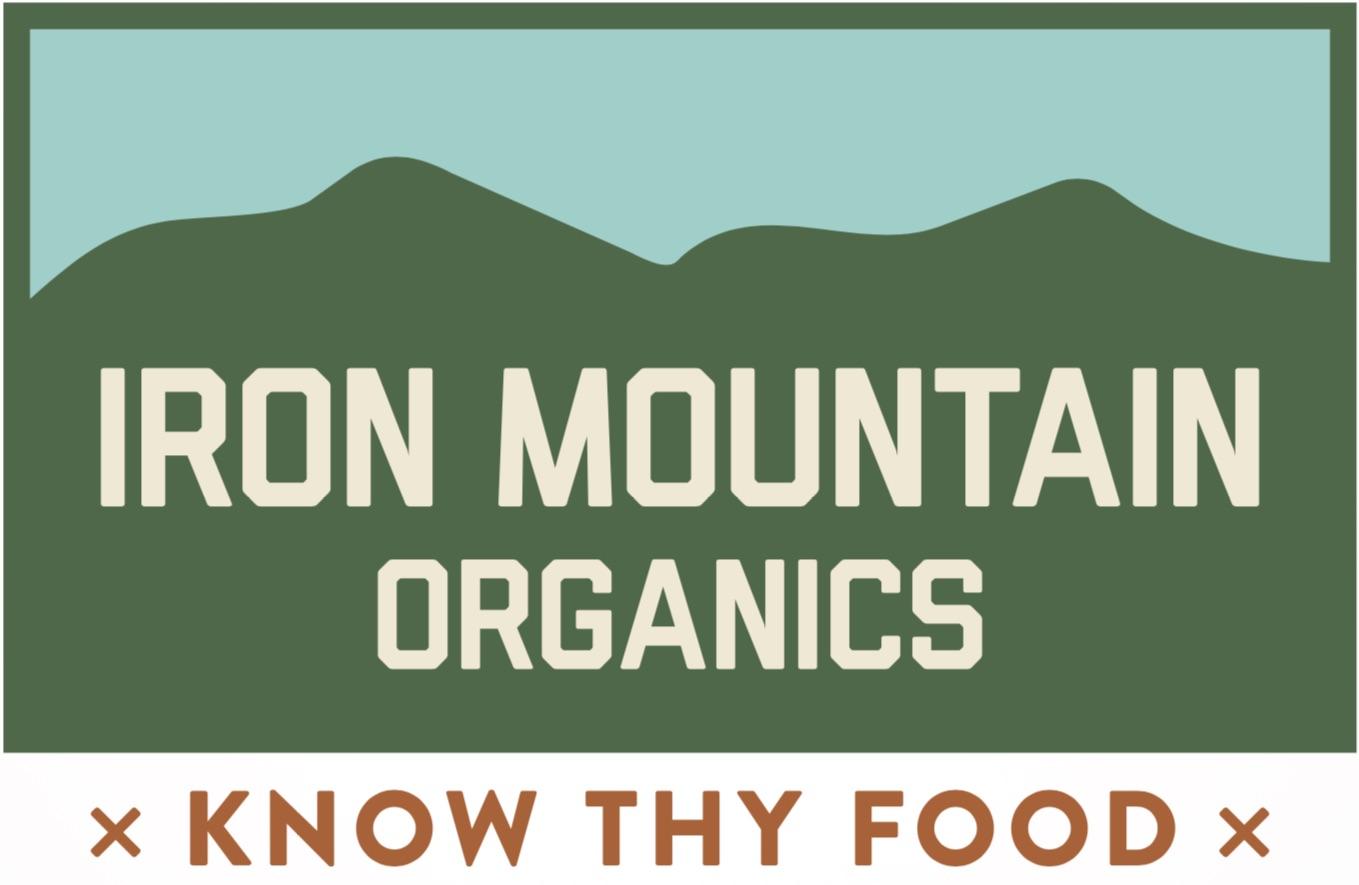 V1_Iron_Mountain_Organics_Logo