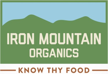 V2_Iron_Mountain_Organics_Logo